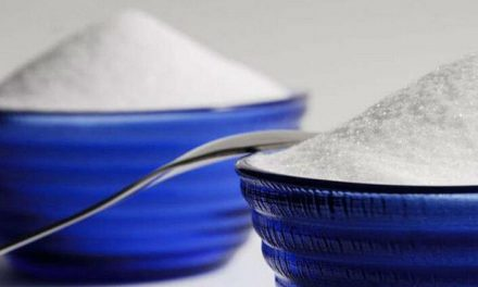 Pentaerythritol Market : Global Industry Size, Share, Trends, and Forecasts 2015 to 2022