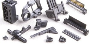 Global Polymer And Thermoplastic Micro Molding Market Outlook Analysis Report 2015-2022