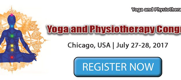 Yoga and Physiotherapy Congress