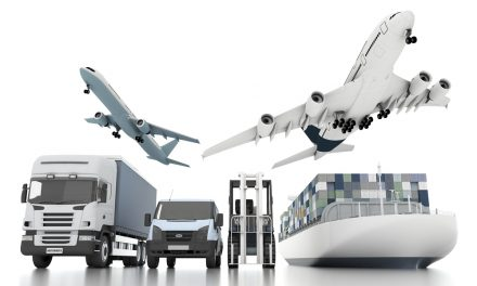 Third Party Logistics Market Analysis Report and Forecasts 2014 to 2021