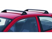 Vehicle Accessories Rola Roof Racks Will Provide the Ultimate Storage Solutions for Your Vehicle