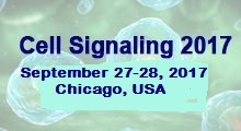 Annual Summit on Cell Signaling and Cancer Therapy 2017