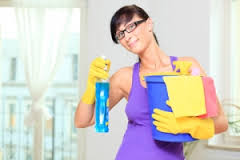 Contact End of Lease Cleaning Brisbane for Your Full Bond Amount Return from the Landlord