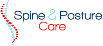 SPINE AND POSTURE CARE: SYDNEY'S ULTIMATE CHIROPRACTOR