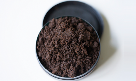 Smokeless Tobacco Market in Finland to Strive Through Challenges: Ken Research