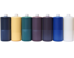 United States Ceramic Ink Market Research Report of 2017-2022