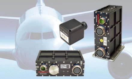 Aircraft Interface Device Market 2015-2022 Growth Trends and Forecasts Analysis Report