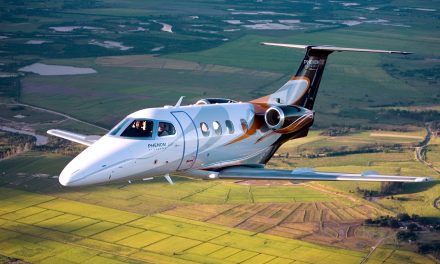 Business Jets Market Analysis Report and Forecasts 2014 to 2021