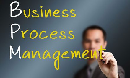 China Business Process Management Market Growth Opportunities, Analysis and Forecasts Report 2017-2022