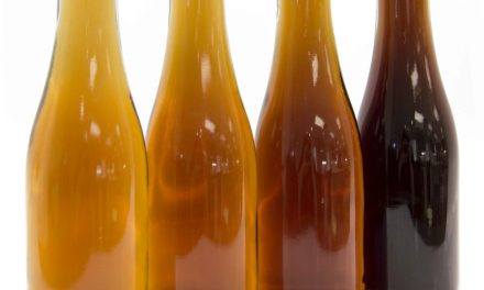 Caramel Color Market Report- Industry Growth, Trends and Forecast Upto 2022