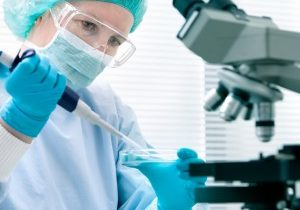 Global Commercializing Biomarkers in Therapeutic and Diagnostic Applications Market 2017 Industry Growth with CAGR in Forecast-2022