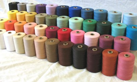 Global Cotton Yarn Market Report 2017:2022 – Industry Analysis and New Opportunities Explored
