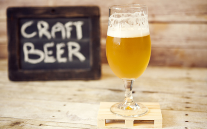 Craft Beer Market Size, Trends, Forecast and Industry Analysis Report Upto 2021
