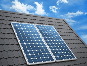 Crystalline Silicon PV Cells Market Analysis Report and Forecasts 2015 to 2022