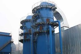 Desulfurization and Denitrification Market Report Application and Regional Growth Forecast 2022