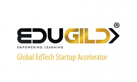 EDUGILD continues its global advents with announcement of its third batch