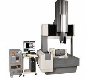 Global 3D Metrology System Market 2017 –  Hexagon , Zeiss ,Renishaw