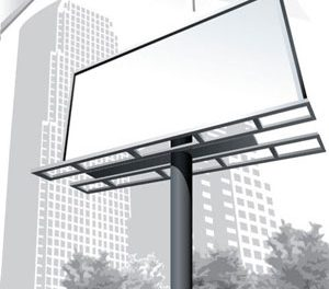 Global Billboard Market 2017 – Trends, Opportunities and Forecasts (2017-2022)