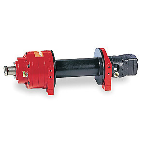 Global Hydraulic Winch Market 2017 – Xinhong ,With no less than 15 top producers.