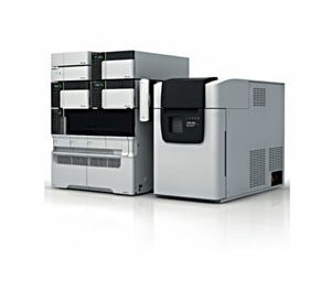 Global LC-MS Market 2017 – Trends, Opportunities and Forecasts (2017-2022)