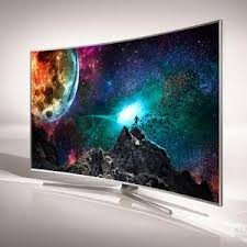 Global OLED Display Market 2017 – Trends, Opportunities and Forecasts (2017-2022)