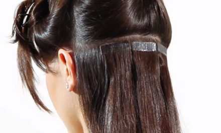 Hair Extension Market Report of Top Countries 2017-2022