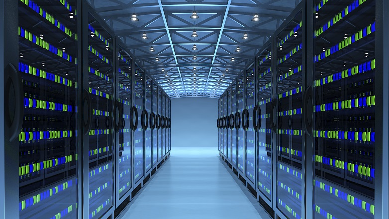 Hyperscale Data Center Market Analysis Report and Forecasts 2015 to 2022