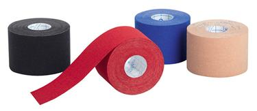 Kinesiology Tape Market Share, Growth and Key Manufacturers Analysis 2022