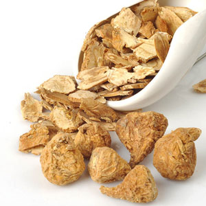 Deep Analysis on Maca Extract Market: Application and Regional Growth Forecast 2022