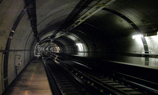 Tunnel and Metro Market Share, Growth and Key Manufacturers Analysis 2022