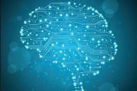 Neuromorphic Computing Market to increase steadily by 2016-2024