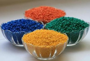 Global PA66 Engineering Plastics Market Report 2017- Growth Opportunities, Manufactures Analysis and Forecasts 2022