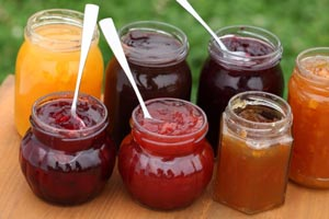 Report explores the Pectin Market 2016 Size, Demand, Growth, Analysis and Forecast to 2021