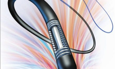 Peripheral Guidewire Market Size, Share and Forecast 2015 to 2022