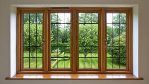 Picture Windows sales Market: Global Industry Manufacturing Players Analysis 2017