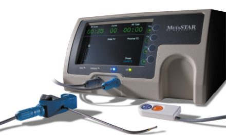 Radiofrequency Ablation Devices Market Trends And Forecast 2015 – 2022