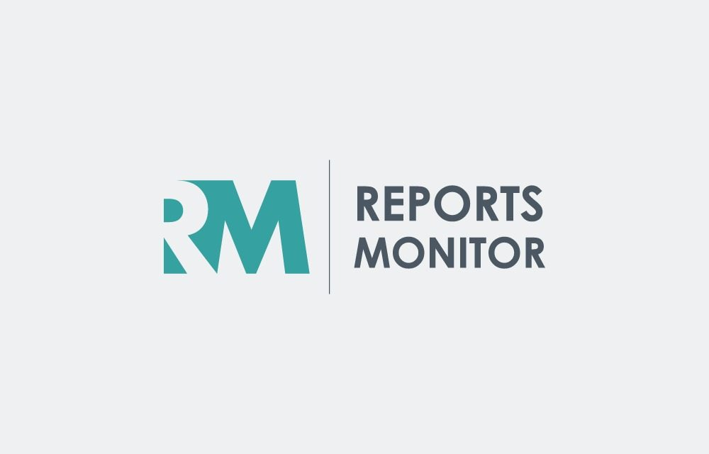 Global Mobile Wallet Market Size, Status, Trends and Industry Forecast 2022