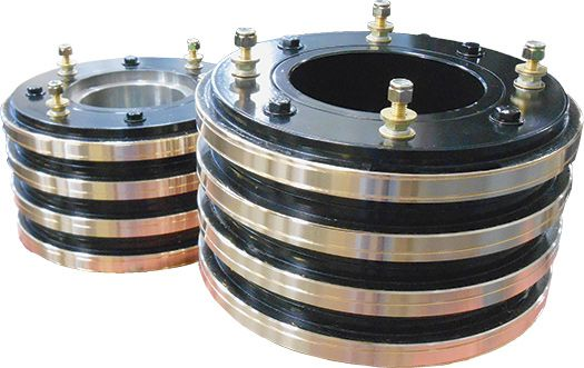 Slip Ring Market Share, Growth and Key Manufacturers Analysis 2022