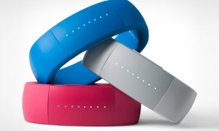 Global Smart Wristband Market 2017 Segmented by Application, and Geography-Trends, Growth and Forecasts 2024