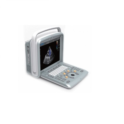 Global Veterinary Ultrasound System Market by Manufacturers, Countries, Type and Application, Forecast to 2022