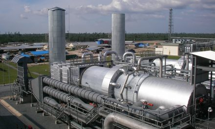 Global Waste Heat Recovery System Market by Manufacturers, Regions, Type and Application, Forecast to 2021