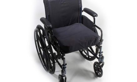 Japan Wheelchair Cushion Market 2017 : Industry Trends and Analysis Report