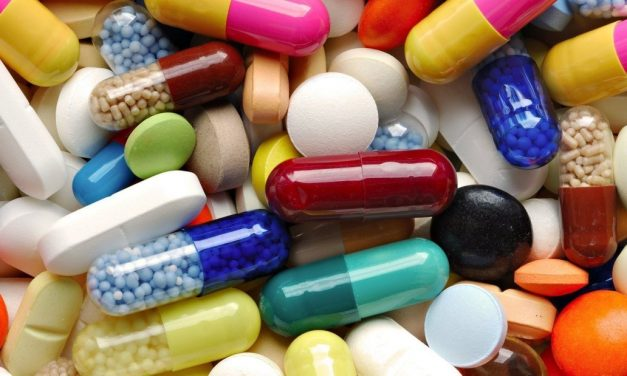 Japan Drugs for Schistosomiasis Market : Industry Overview, Company Assessment and Forecast Report 2017