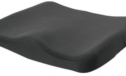 Malaysia Wheelchair Cushion Industry – Size, Share and Market Forecast upto 2022