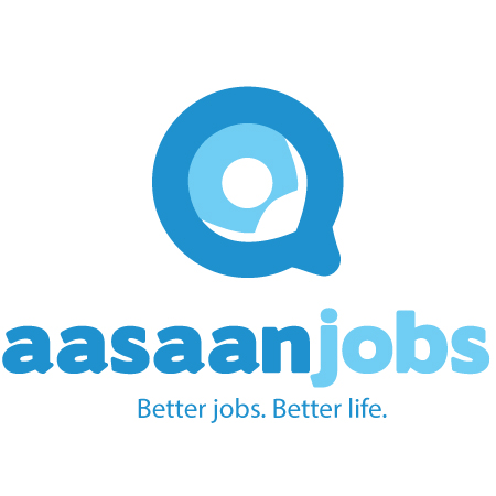 Enrich your talent pool with Aasaanjob's 'Lead selling plan'