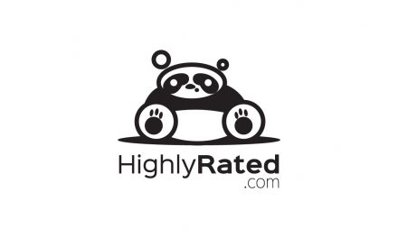Video-based social network HighlyRated.com launches in Dubai