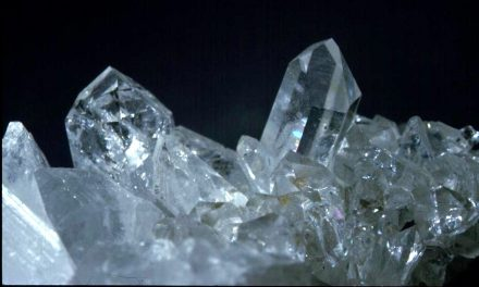 2017 Global Quartz Market Hanwha LC, Quarella, Sinostone, Technistone