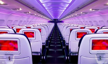 Aircraft Cabin Interior Market Analysis Report and Development Trends Upto 2021