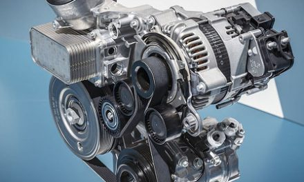 Latest Update on Worldwide Automotive Alternator and Starter Motor Industry Report to 2022 By Manufacturers