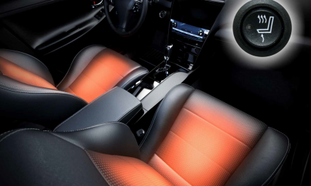 Germany Automotive seat heater Market : Industry Overview, Company Assessment and Forecast Report 2017